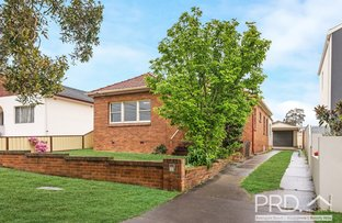 Picture of 22 Dunkirk Avenue, Kingsgrove NSW 2208