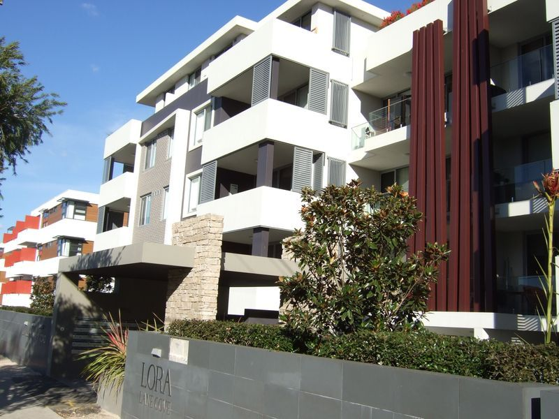 G 09/544-550 MOWBRAY RD, Lane Cove North NSW 2066, Image 0