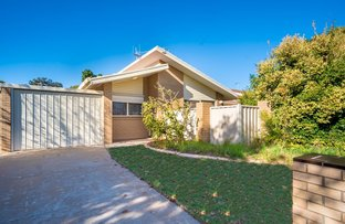 Picture of 3/330 Deakin  Avenue, Mildura VIC 3500