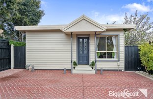 Picture of 3/601 Melbourne Rd, Spotswood VIC 3015