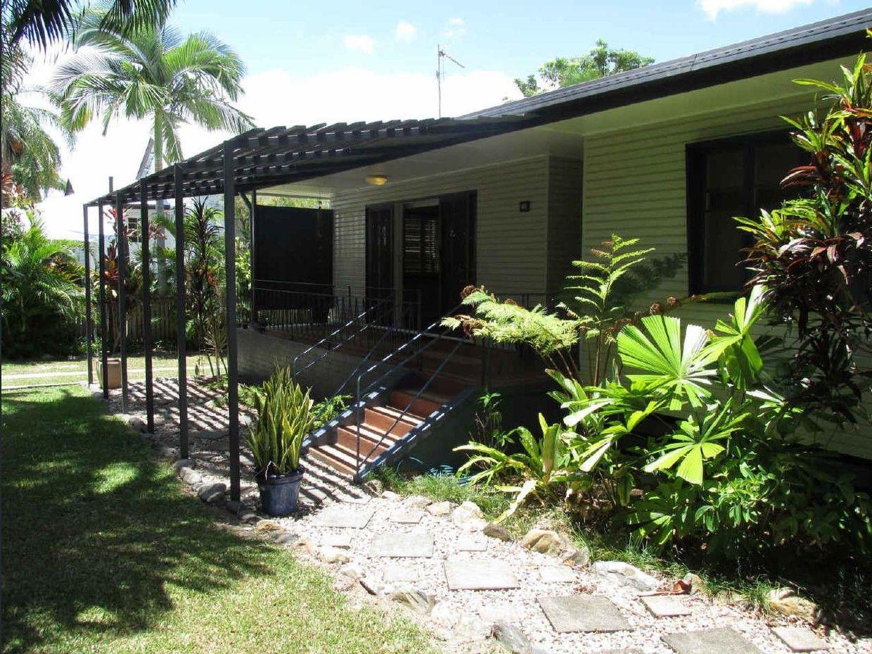 6 Keeble Street, Edge Hill QLD 4870, Image 0
