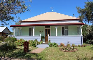 4 Link Street, Bingara NSW 2404