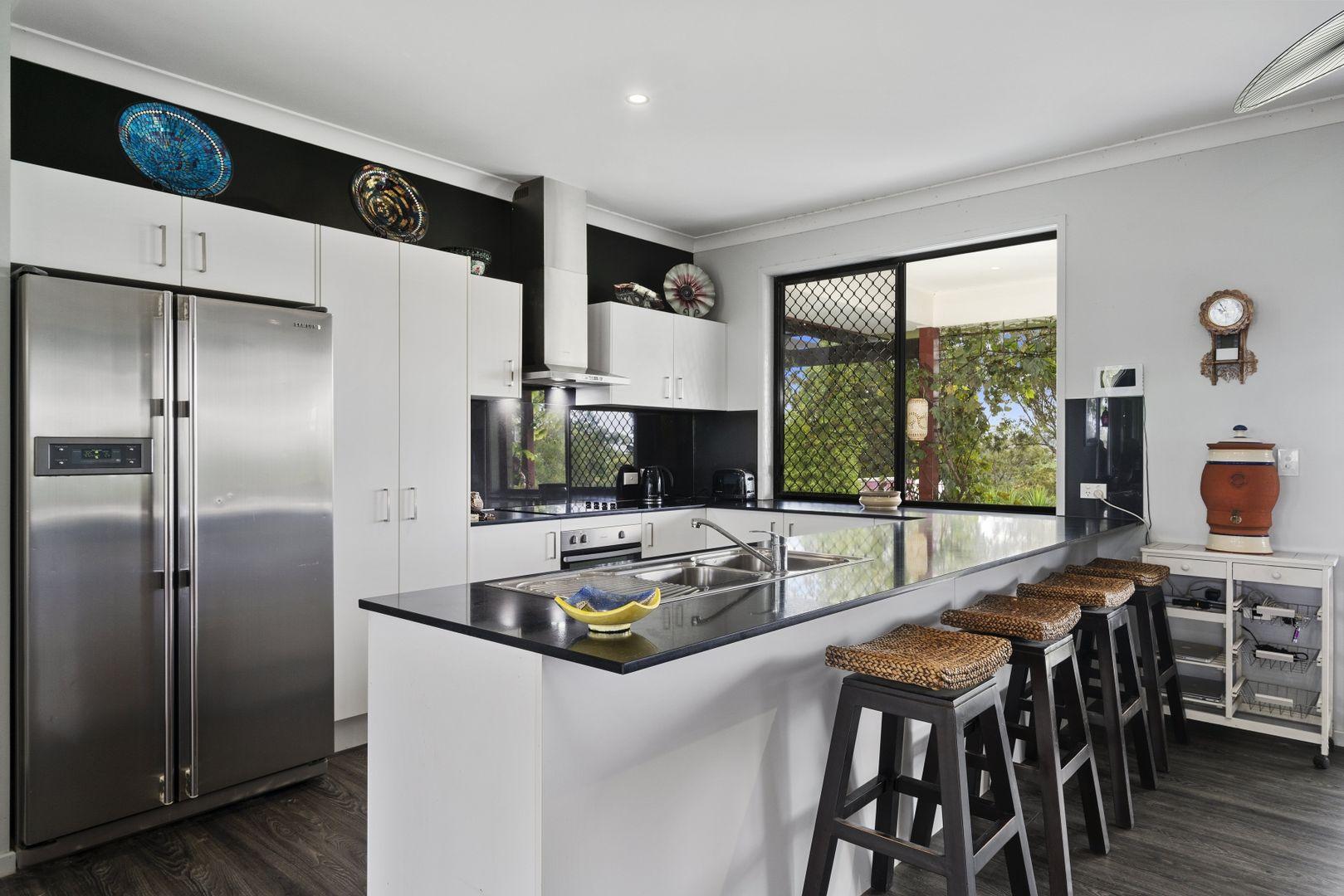 265 Sunrise Drive, Ocean View QLD 4521, Image 1