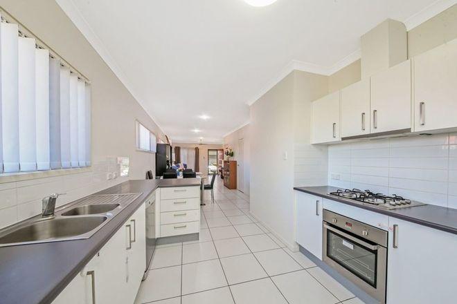 Picture of 3/38 Kondalilla Place, FITZGIBBON QLD 4018