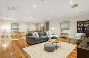 Picture of 2/574 Bell Street, Pascoe Vale South VIC 3044