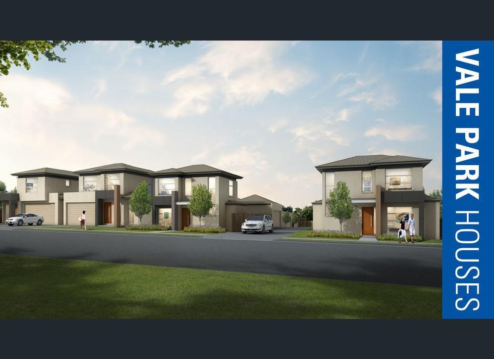 49 Wilpena Avenue, Vale Park SA 5081, Image 1