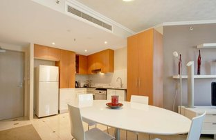 Picture of 902/21 Mary Street, Brisbane City QLD 4000