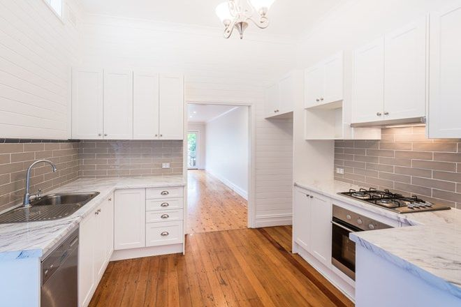 Picture of 71 Bay Street, BOTANY NSW 2019