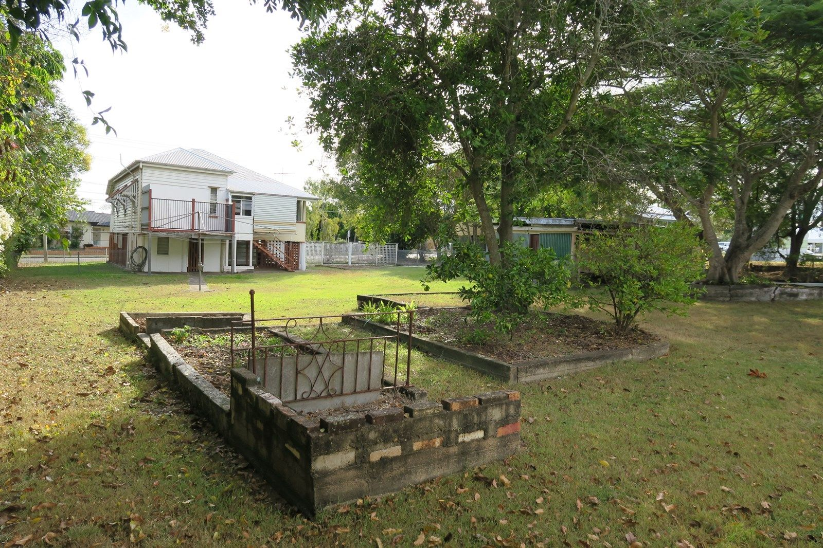 124 South Station Road, Silkstone QLD 4304, Image 1