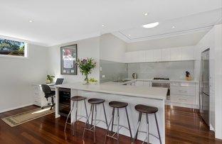 Picture of 1 Keldie Street, Forestville NSW 2087