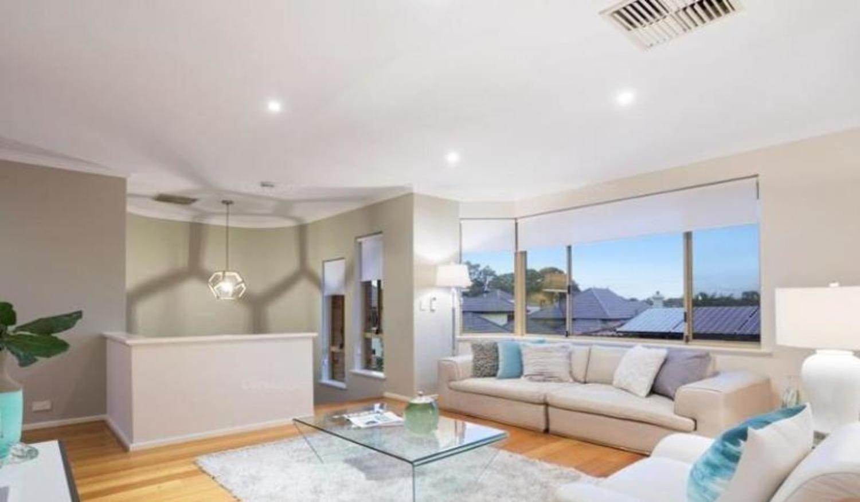 25 Victoria Street, South Perth WA 6151, Image 2