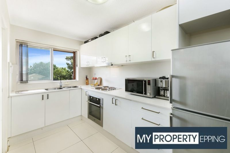 11/77-79 Denman Avenue, Wiley Park NSW 2195, Image 2
