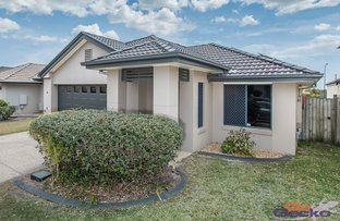 19/15 College Street, North Lakes QLD 4509