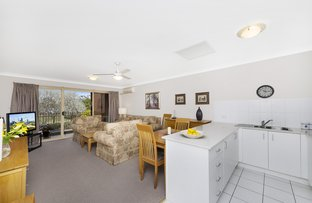 8A/12 Albermarle Place, Phillip ACT 2606