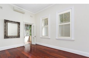 Picture of 4/9 Manning Road, Double Bay NSW 2028