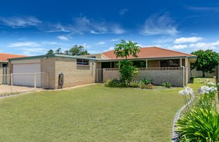 Picture of 26 Markham Avenue, Runaway Bay QLD 4216