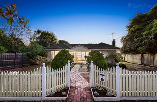 Picture of 7 Howship Court, Ringwood East VIC 3135