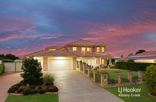 Picture of 14 Barron Place, Joyner QLD 4500
