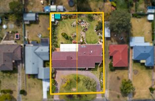 Picture of 8 Roger Crescent, Mount Riverview NSW 2774