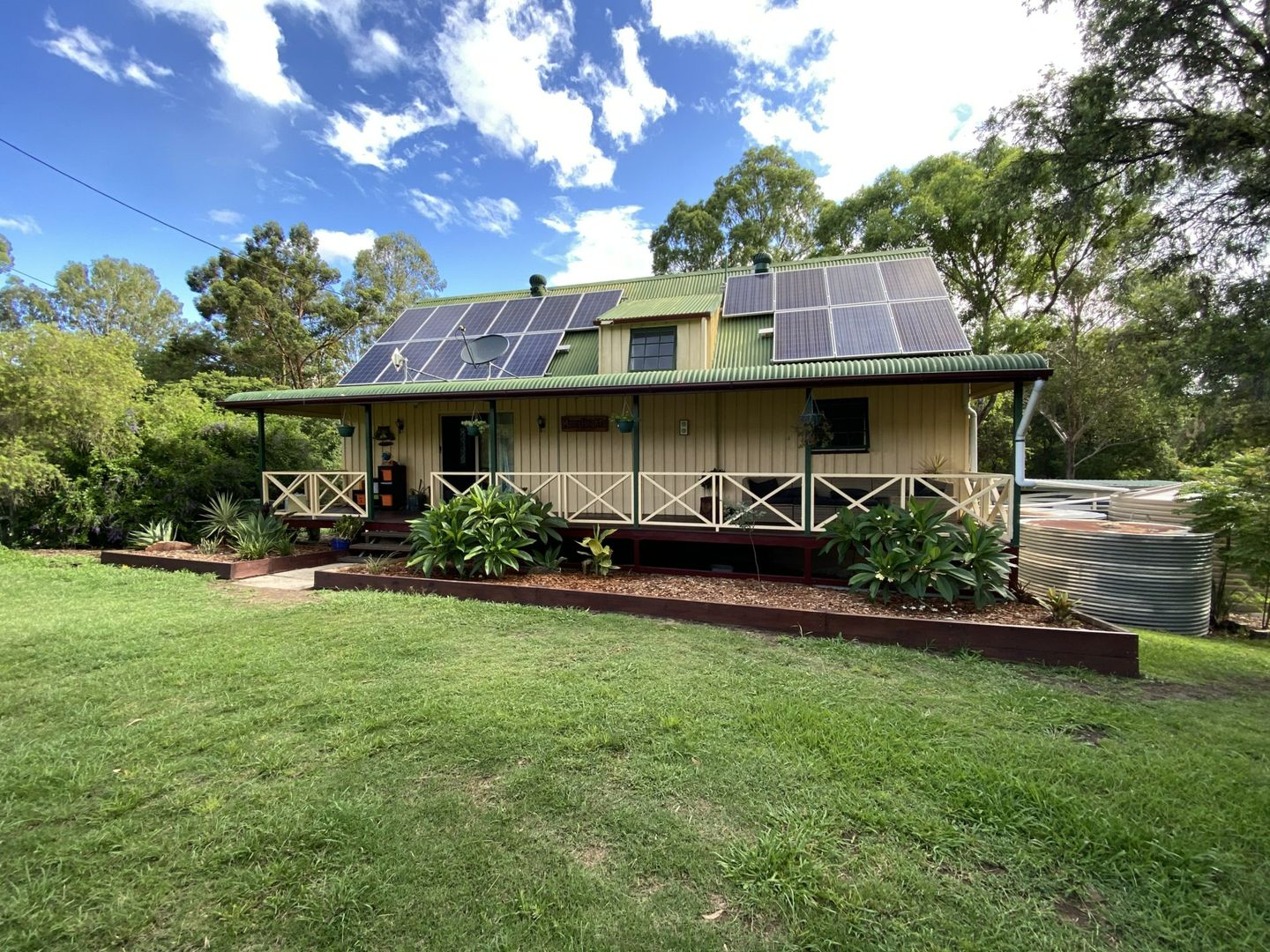 6 Paterson Road, Moore QLD 4306, Image 0