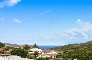 Picture of 9/343 Sydney Road, Balgowlah NSW 2093
