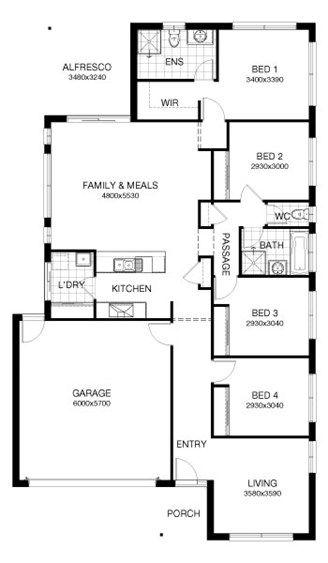 180 Williams Street, Collingwood Park QLD 4301, Image 1