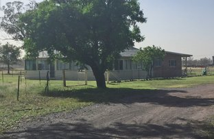 Picture of 1238 Watermark Road, Curlewis NSW 2381