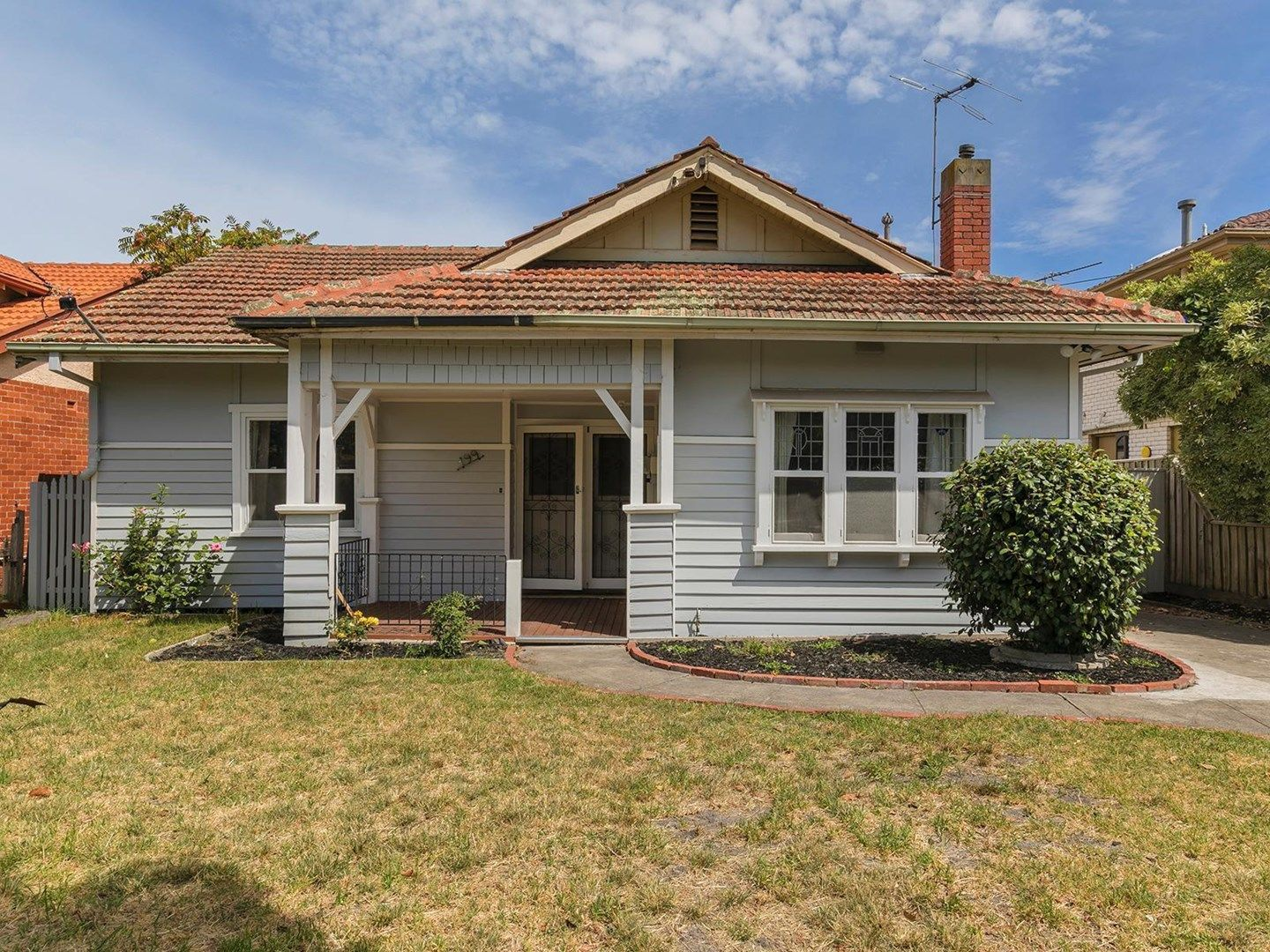 199 Kambrook Road, Caulfield VIC 3162, Image 0