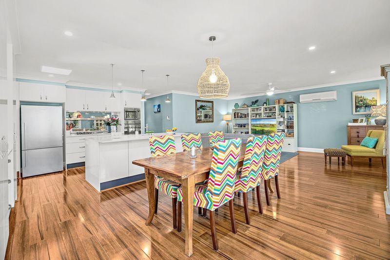 12 Wonga Close, Sawtell NSW 2452, Image 0