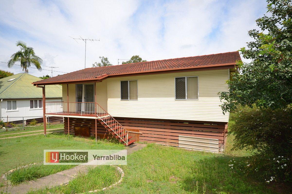 54A Tina Street, Beaudesert QLD 4285, Image 0