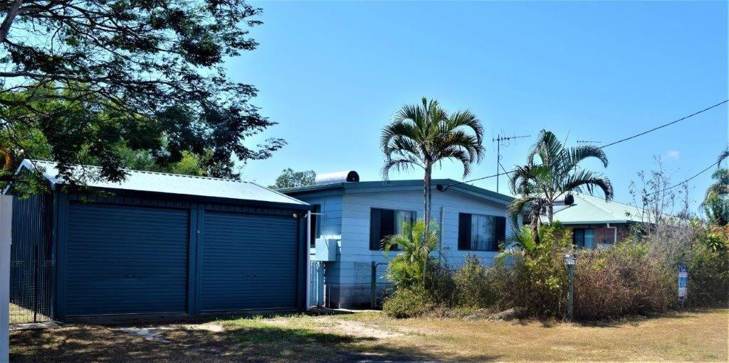 9 Aldridge Street, Burnett Heads QLD 4670, Image 1