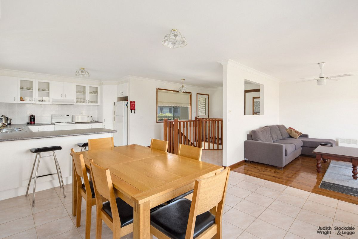 7 Evenglow Court, Smiths Beach VIC 3922, Image 1
