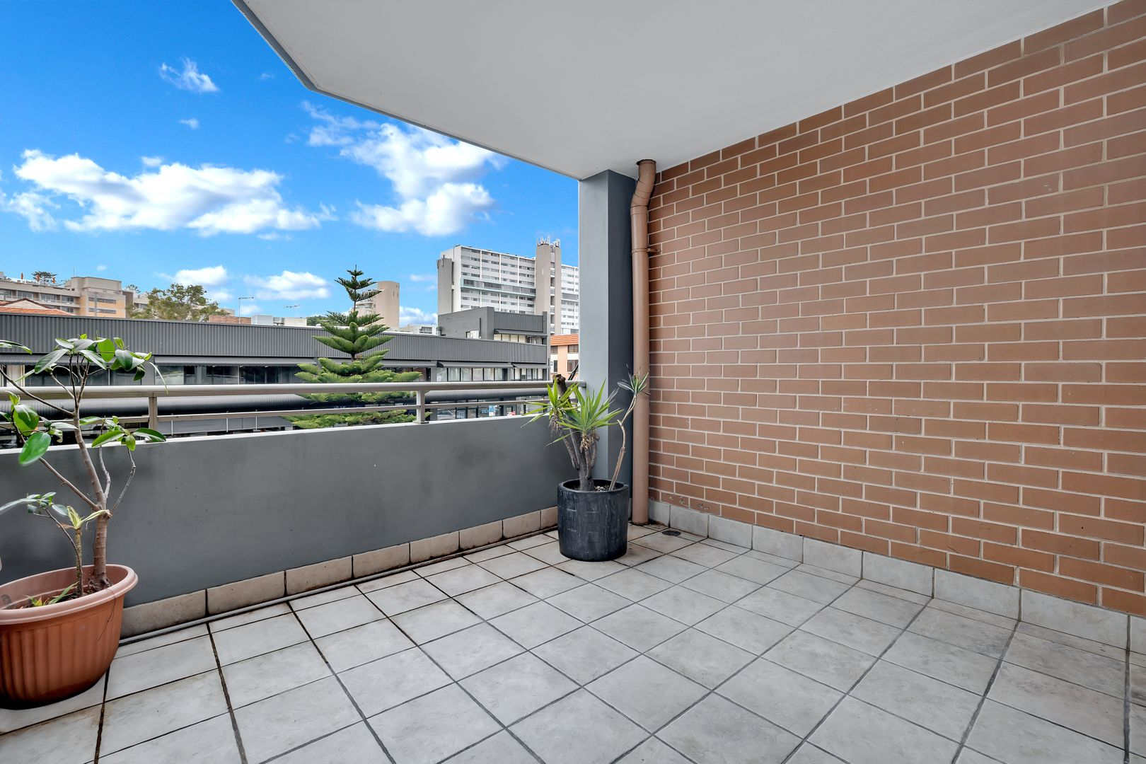 4/7 Pittwater  Road, Manly NSW 2095, Image 1