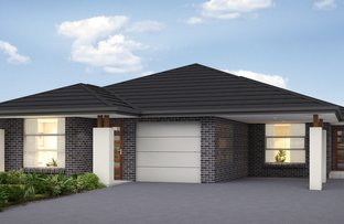 Picture of Lot 719 Arena Street, Spring Farm NSW 2570