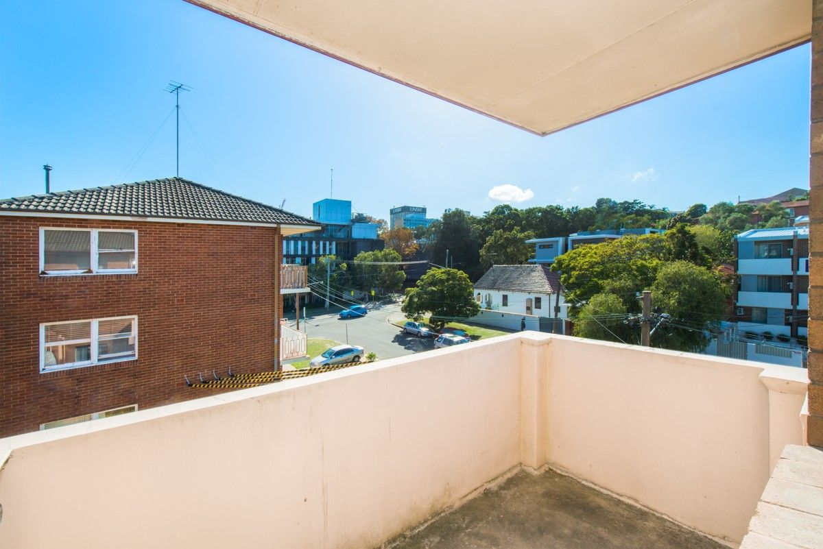 2/2 Forsyth Street, Kingsford NSW 2032, Image 2