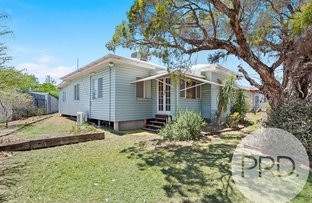 Picture of 12 Campbell Street, Oakey QLD 4401
