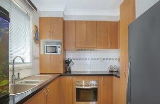 Picture of 56 Thomas Street, Lake Illawarra NSW 2528