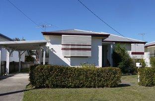 15 England Street, East Ipswich QLD 4305