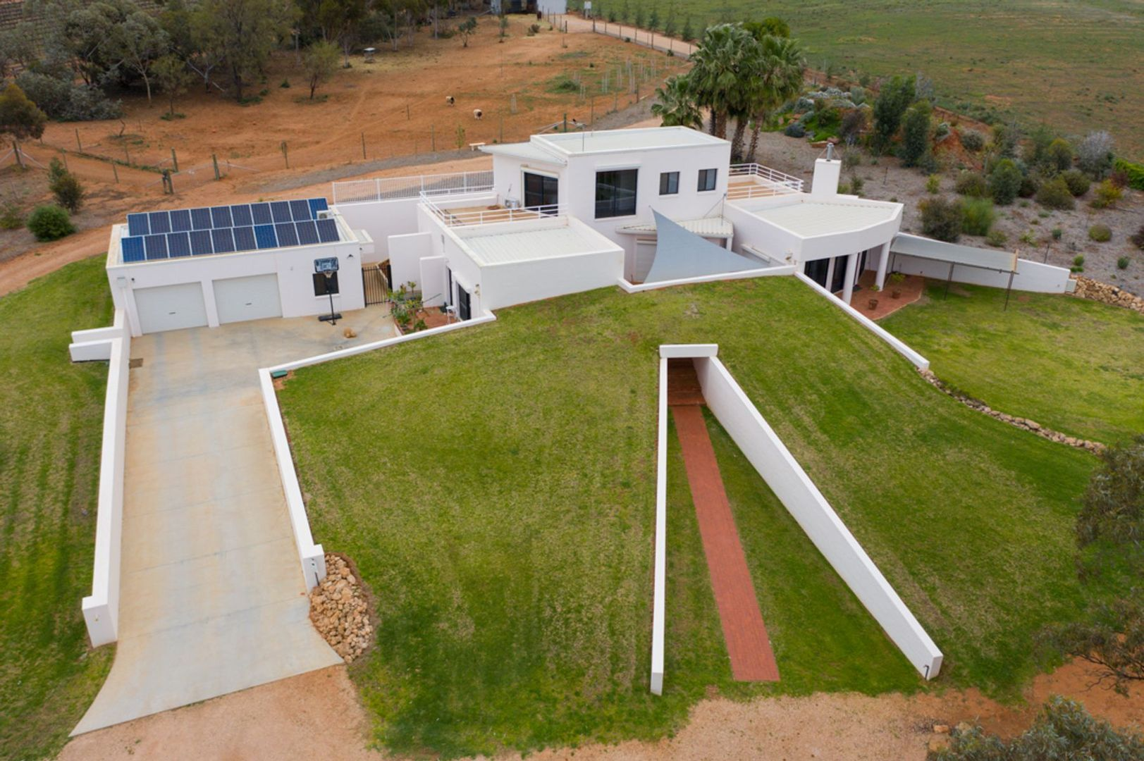 85 Johns Road, Red Cliffs VIC 3496, Image 0