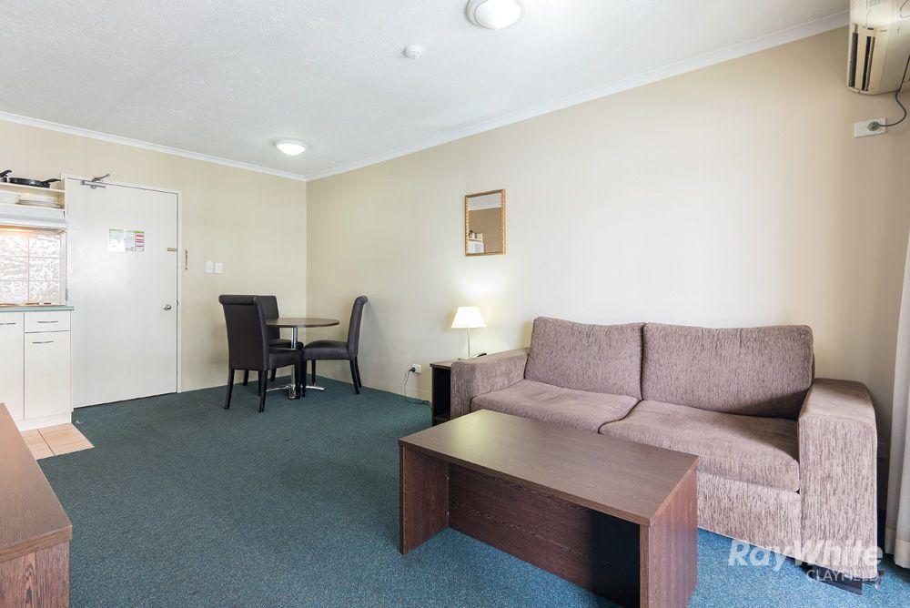 533/20 Montague Road, South Brisbane QLD 4101, Image 1
