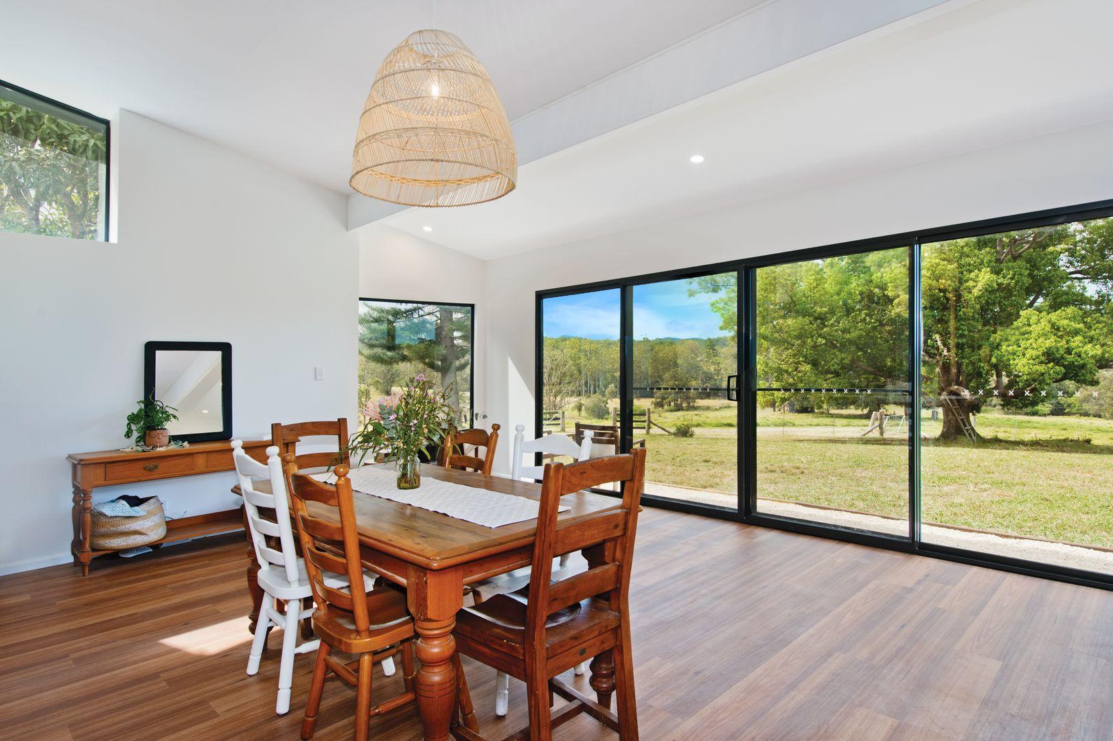 115 West Frazers Creek Road, Frazers Creek NSW 2446, Image 2