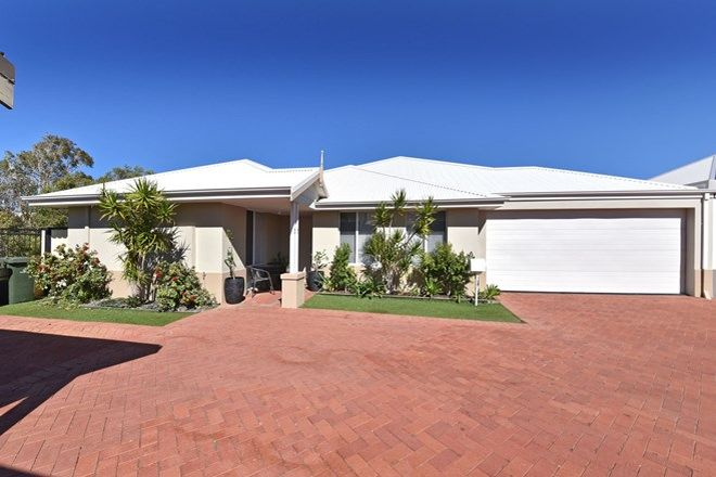 Picture of 27 Airlie Chase, CLARKSON WA 6030