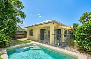 39 Timberlea East Drive, Bentley Park QLD 4869