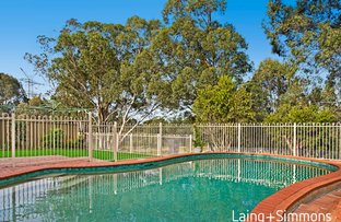 Picture of 8 Poole Street, Werrington County NSW 2747