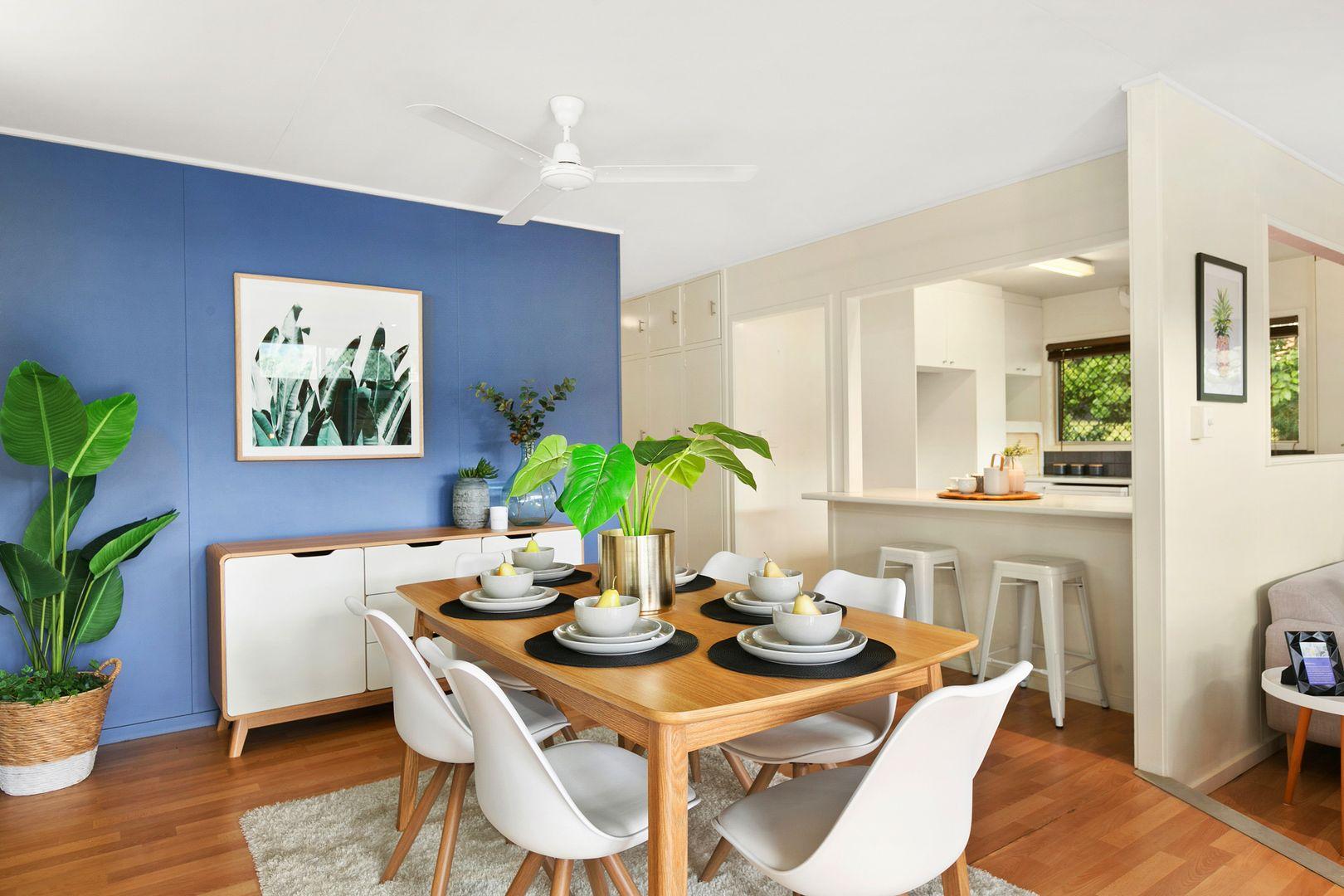 3 Duignan Street, Whitfield QLD 4870, Image 2