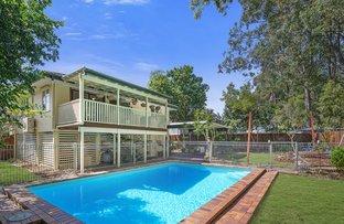 Picture of 42 Verbena Street, Mount Gravatt QLD 4122