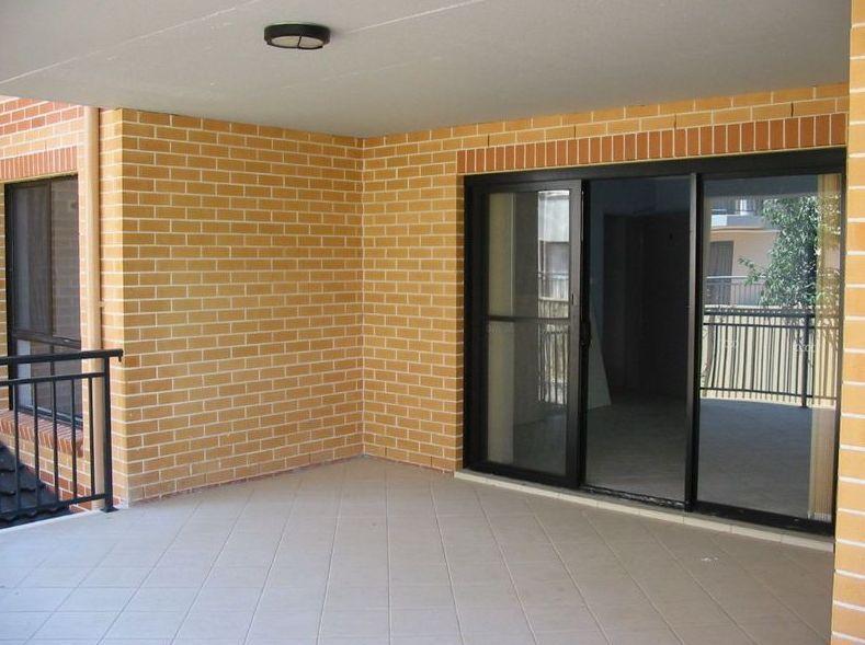16/4-6 Clifton Street, Blacktown NSW 2148, Image 2