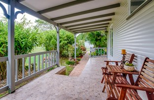 Picture of 72 Rifle Range Road, Gympie QLD 4570