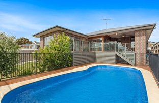 Picture of 4 Warrin Street, Torquay VIC 3228