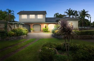 Picture of 223 Cessnock  Road, Abermain NSW 2326
